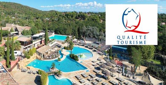 qualité tourisme 2