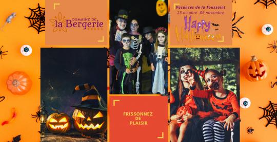 Halloween 2021 (1800 x 925 px)